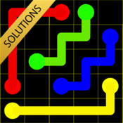 Flow Solutions fight mania