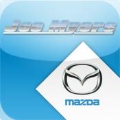 Joe Myers Mazda mazda