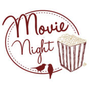 Movie Night App movie and