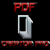 PDF Creator Pro pdf417 pro