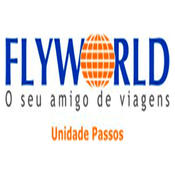 Flyworld Passos
