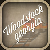 Visit Woodstock woodstock chimes company