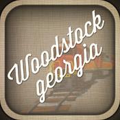 Visit Woodstock woodstock chimes company