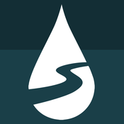 Water Authority graphic authority