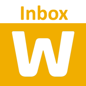 Workpulse Inbox inbox