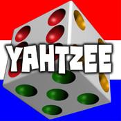 Yahtzee For iPad