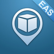 EAS移动库存