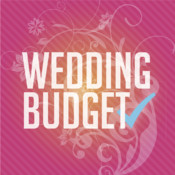 My Wedding budget wedding cake designs