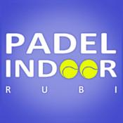 Padel Indoor Rubi indoor morella padel