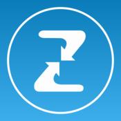 Zinc Ahead Forums