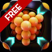 Cuebox : 4D Pool Free gravity pool