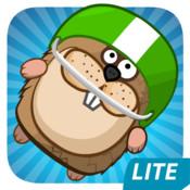 Hamster Break Lite