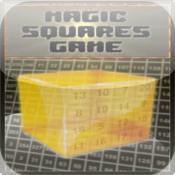 Magic Squares Free