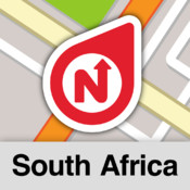 NLife South Africa
