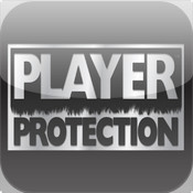 Player Protection