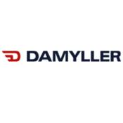 WEB RÁDIO DAMYLLER