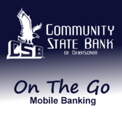 CSB Online On The Go