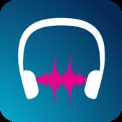 IPF Sound Challenge
