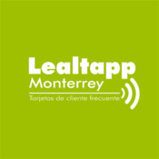 Lealtapp Monterrey