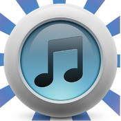 Music Box Breakbeat