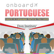 Onboard Portuguese free downloadable mp3 songs