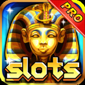 Ace Slots Game HD Pro