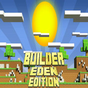 Builder- Eden Edition