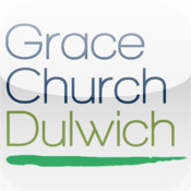Grace Church Dulwich