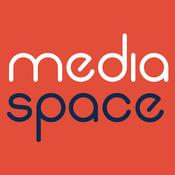 Illinois Media Space illinois department of revenue