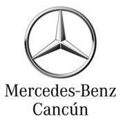 Mercedes-Benz Cancún benz top