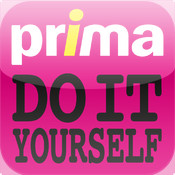 Prima Do It Yourself