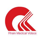 Rhein Medical Videos