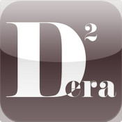 でらでら(Mens Fashion)