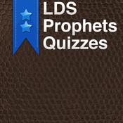 LDS Prophets Quizzes