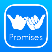 Promises - Make One Now