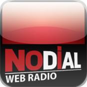 Rádio NoDial WebRadio