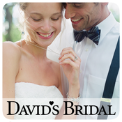 Davids Bridal Catalogs