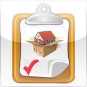Move House Essentials! microsoft security essentials
