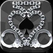 Ace 50 Spades of Play Casino - Big Jackpot Slot Deal Roulette & Blackjack