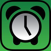 Alarm Clock for Spotify