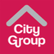 City Sales and Lettings