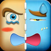 Face Changer Free – Swap or Copy Heads office xp free copy