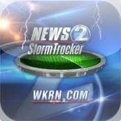 WKRN - News 2 Stormtracker