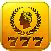 ´´´´´ 777 ´´´´´ A Ceasar Gold Royal Lucky Slots Game - Deal or No Deal FREE Slots Machine