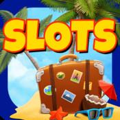 Amazing Places Slots - FREE Casino Slot Machines
