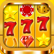 ` Classic Slot Machines New Free Casino Games Slots 777 Lucky Free Fun