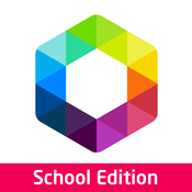 Fit Brains: School Edition brain games