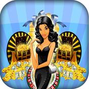 Jackpot Royal Casino Road House Lite Free