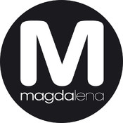 MAGDALENA Club App - the App for Events & Tickets