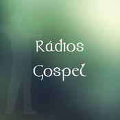 Rádios Gospel - Ouça Música Gospel prosperity gospel